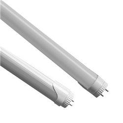 Tube LED Tomaleds T80090BN013 G13 - 14W 90 cm 1350 lm 4500 K Lumière naturelle