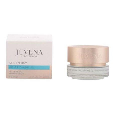 Gel Idratante Skin Energy Juvena 50 ml