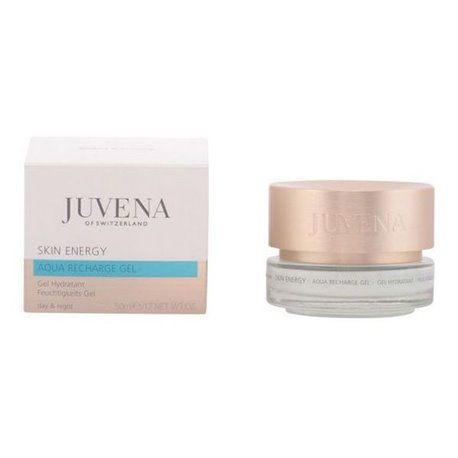 Gel Idratante Skin Energy Juvena 50 ml