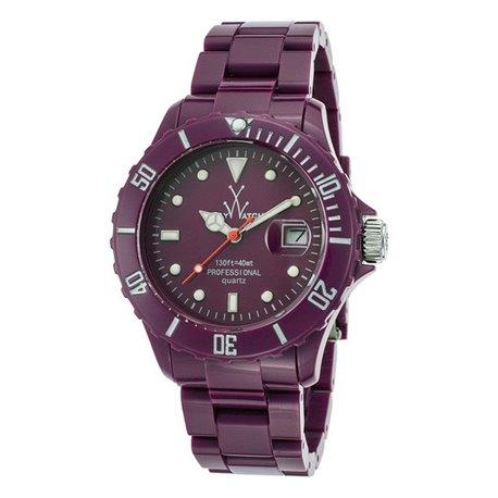 Orologio Donna Toy Watch FL18AM (38 mm)