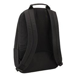 Antonio Miró Laptop Backpack 15 147075 Black