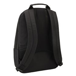 Antonio Miró Laptop Backpack 15 147075 Black