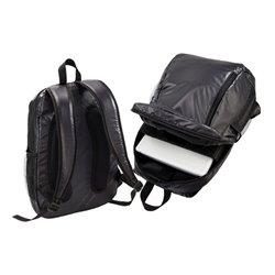 Antonio Miró Laptop Backpack 15 147169 Black