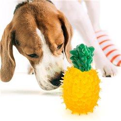 Giocattoli per Cani Fruits