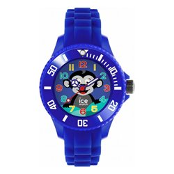Orologio Bambini Ice MN.CNY.BE.M.S.16 (28 mm)