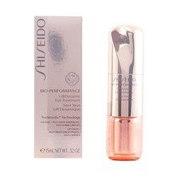 Trattamento Antietà per Contorno Occhi Bio Performance Shiseido 15 ml