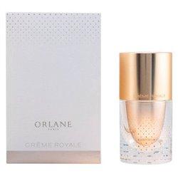 Crema Antietà Royale Orlane 24K 50 ml