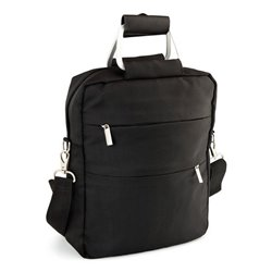 Laptop Case 14 Black 143672 Black