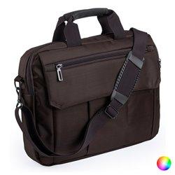 Laptoptasche 14 145156 Grau