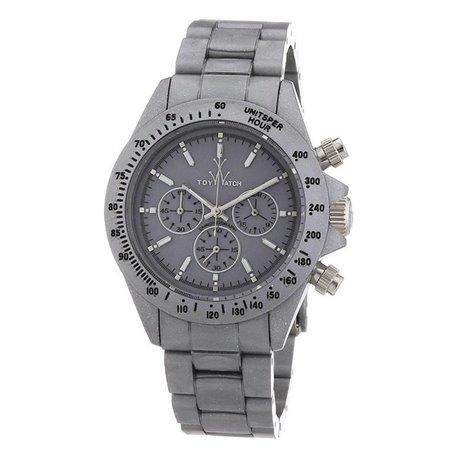 Orologio Unisex Toy Watch FLP13AL