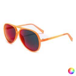 Occiali da Sole Bimbo Italia Independent (ø 52 mm) Rosso