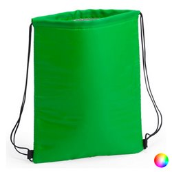 Mochila Geleira 145234 Verde
