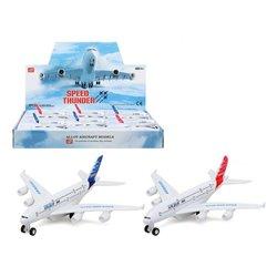 Avion Speed Thunder 114069