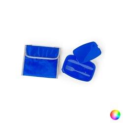 Borsa Frigo 146060 Azzurro