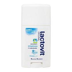 Deodorante Stick Original Lactovit (50 ml)