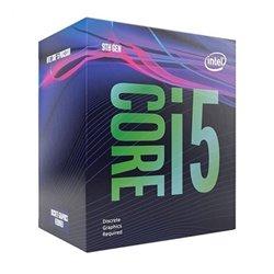 Processore Intel Core™ i5-9500 3.00 GHz 9 MB