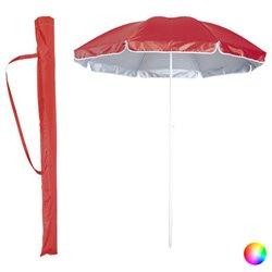 Ombrellone (Ø 150 cm) 143951 Fucsia