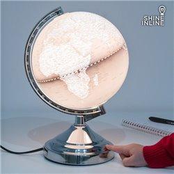 Shine Inline Globuslampe