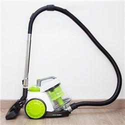 Aspirapolvere Ciclonico Turbo senza Sacchetto Cecotec 5018