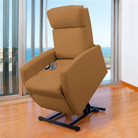 Cecotec Compact Camel 6006 Massagesessel mit Hebefunktion