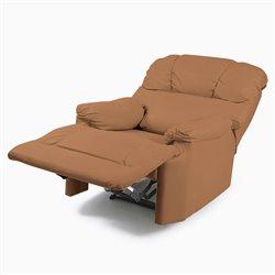 Fauteuil de Relaxation Massant Cecotec Camel 6005
