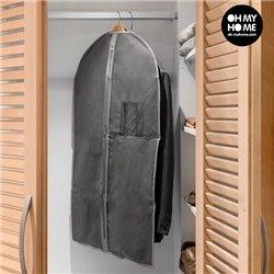 Kleiderschutzhülle 60 x 100 cm