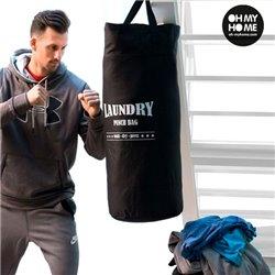 Boxing Laundry Bag