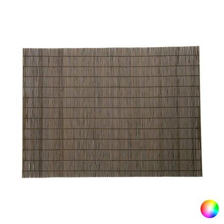 Sottopentola Bambù (45 X 30 cm) 149316 Arancio