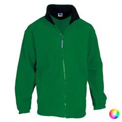 Giacca Sportiva da Uomo 149394 XL Arancio