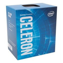 Processore Celeron G4920 Intel BX80684G4920 3.20 GHz 2 MB