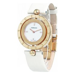 Orologio Donna Versace 79Q80SD498S002 (35 mm)
