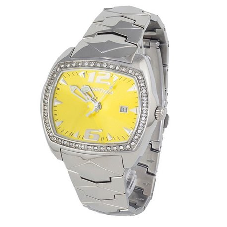 Orologio Donna Chronotech CT2188LS-05M (40 mm)