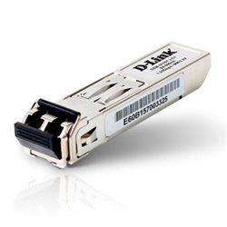 Modulo Ottico SFP LC D-Link DEM-311GT