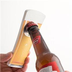 Apribottiglie Beer Collection
