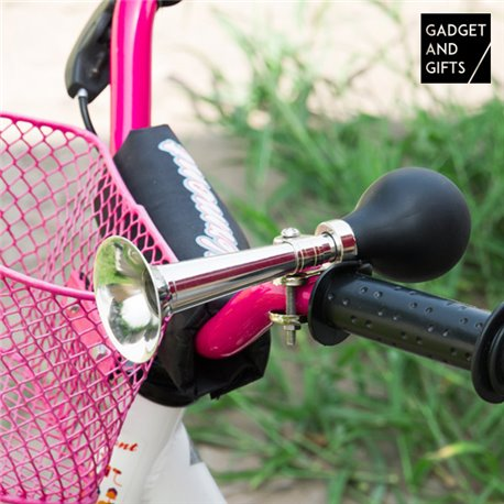 Clacson per Biciclette Gadget and Gifts