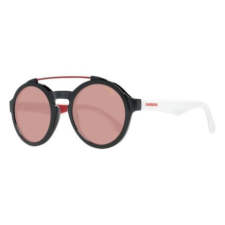 Occhiali da sole Unisex Carrera (51 mm)