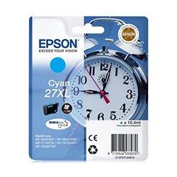 Cartuccia ad Inchiostro Originale Epson T27XL Giallo