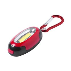 Vultech MP-02G tappetino per mouse