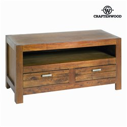 Tavolino TV Legno - Be Yourself Collezione by Craftenwood