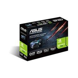 Scheda Grafica Asus 90YV0940-M0NA00 2 GB DDR3 1800 MHz