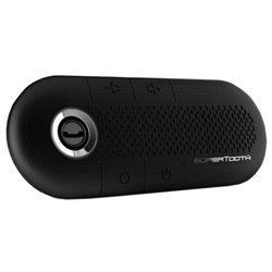 Vivavoce Bluetooth Nero