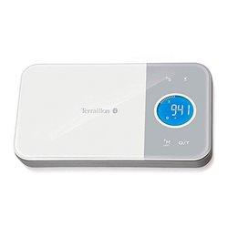 Acquistare Bilancia da Cucina Terraillon Bluetooth 5 Kg Bianco
