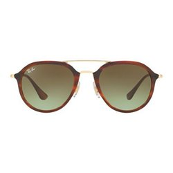 Occhiali da sole Donna Ray-Ban RB4253 820/A6 (53 mm)