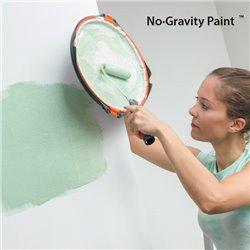 No·Gravity Paint Anti Schmier Farbwanne