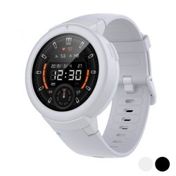"Smartwatch Amazfit Verge Lite 1,3"" AMOLED Bluetooth 5.0 Bianco"