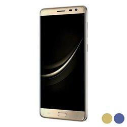 "Smartphone Cubot A5 5,5"" Octa Core 3 GB RAM 32 GB Dorato"