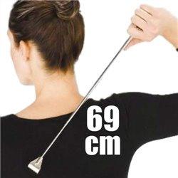 Rückenkratzer verlängerbar 69 cm