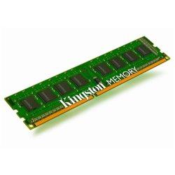 Memoria RAM Kingston IMEMD30092 KVR16N11S8/4 4GB 1600 MHz DDR3-PC3-12800
