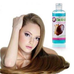 Wonder Hair Biotin Shampoo