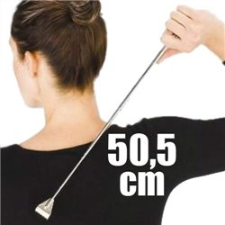 Rascador de Espalda Extensible Primizima (50,5 cm)